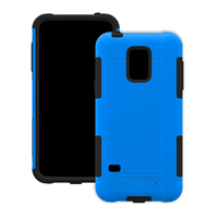 Trident Galaxy S5 Mini Aegis Case