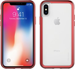 Pelican iPhone XS/X Adventurer Series Ultra Slim Case