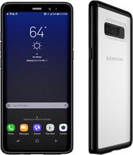 Speck Galaxy Note8 Presidio Show Case