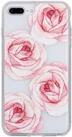 Blu Element iPhone 8/7/6s/6 Plus Mist Case