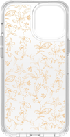 OtterBox iPhone 12 Pro Max Symmetry Clear Case