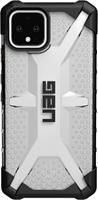 UAG Galaxy S20 Plus Plasma Case