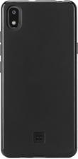 Blu Element K20 Gel Skin Case