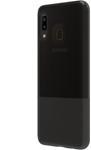 Incipio Galaxy A20 NGP Case