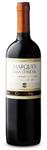 Escalade Wine & Spirits Marques De Casa Cabernet Sauvignon 750ml