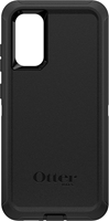 OtterBox Galaxy S20 Defender Case