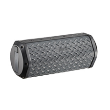 HMDX Jam Xterior Plus HX-P570 Bluetooth Speaker