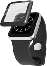 PureGear Apple Watch Series 4 40mm Ultra Clear HD Tempered Glass Screen Protector