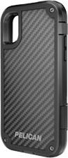 iPhone X Pelican Shield