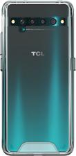 Blu Element - TCL 10 Pro DropZone Clear Case