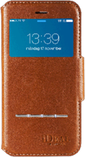 iDeal of Sweden iPhone 7 Plus Swipe Wallet