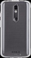 CaseMate Motorola Droid Turbo 2 Naked Tough Case