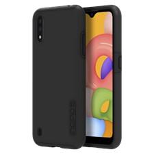 Incipio Dualpro Case For Galaxy A01