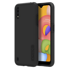 Incipio Dualpro Case For Galaxy A01