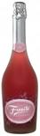 Bacchus Group Fresita Ligero Sparkling Wine 750ml