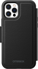 OtterBox Folio For Magsafe For Apple Iphone 12 / 12 Pro