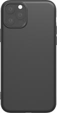 Blu Element iPhone 11 Gel Skin Case