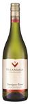 Philippe Dandurand Wines Villa Maria Prv Bin Sauvignon Blanc 750ml