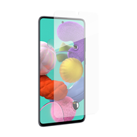 Zagg Galaxy A51 Invisibleshield Glass Elite Plus Screen Protector