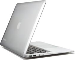 "MacBook Air 13"" Speck SeeThru Hardshell Case"