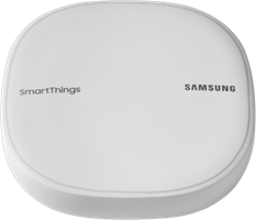 Samsung OEM SmartThings Wifi