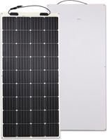 Renogy 175W 12V Flexible Monocrystalline Solar Panel