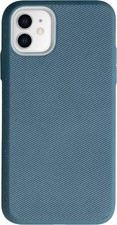 BodyGuardz iPhone 11 Paradigm Grip Case