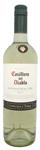 Escalade Wine & Spirits Casillero Del Diablo Sauvignon Blanc 750ml
