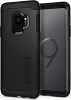 Spigen Galaxy S9 Slim Armor Case