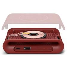 iOttie iON Wireless Plus Fast Charging Pad
