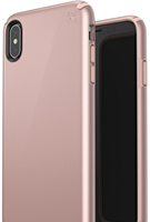 Speck iPhone XS Max Presidio Metallic Case