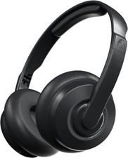 Skullcandy - Cassette Wireless On-Ear Headphones