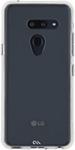 Case-Mate LG G8 ThinQ Tough Case