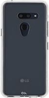 CaseMate LG G8 ThinQ Tough Case