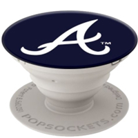 PopSockets Popsockets MLB Grip Stand