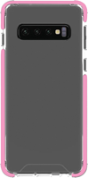 Blu Element Galaxy S10+ DropZone Rugged Case