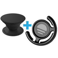 PopSockets Mount Combo Pack