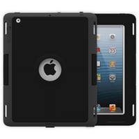 Trident Apple iPad Air Kraken AMS Industrial w/Handle