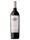 Univins Wine & Spirits Canada Chocolate Block 750ml