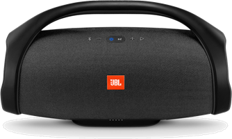 Harman Kardon JBL Boombox Bluetooth Speaker