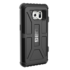Galaxy S7 UAG Trooper Card Case