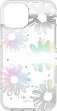 Kate Spade - Hardshell Case for iPhone 13 mini