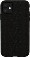Pela iPhone 11 Slim Compostable Eco-Friendly Protective Case