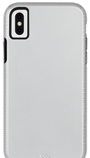 CaseMate iPhone XS Max Tough Grip Case