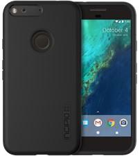 Incipio Google Pixel XL Dualpro Hard Shell Case