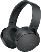 Sony XB950N1 EXTRA BASS Wireless Noise-Cancelling Headphones