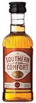 Charton-Hobbs Southern Comfort 50ml