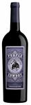 Vintage West Wine Marketing Purple Cowboy Tenacious Red 750ml