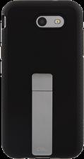 Case-Mate Samsung J3 2017 Tough Stand