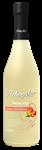 Arterra Wines Canada Arbor Mist Mango Strawberry Moscato 750ml